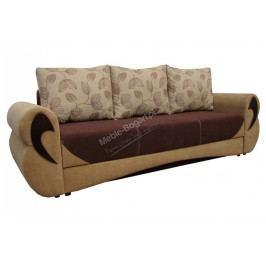 Gauč lara