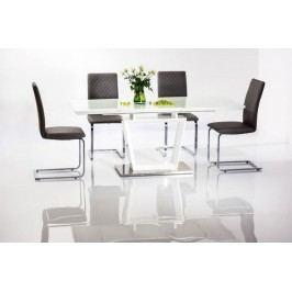 Stôl lauren