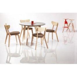 Stôl helsinki