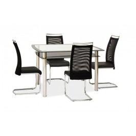 Stôl rodi