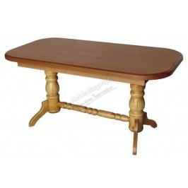 Konferenčný stolík l19