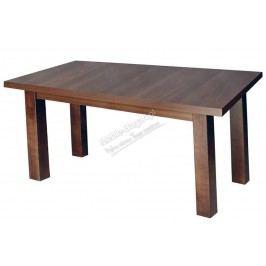 Konferenčný stolík l31