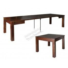 Stôl s02 laminát