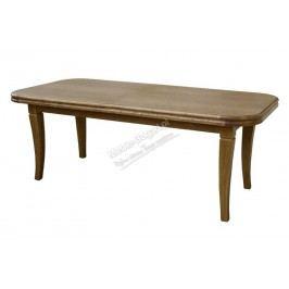 Stôl s03
