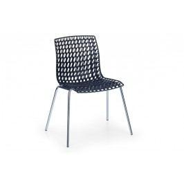 Stolička k160