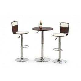 Barový stolík sb - 1