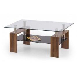 Konferenčný stolík diana max