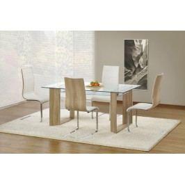 Stôl herbert