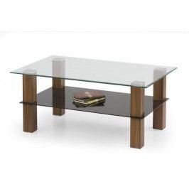Konferenčný stolík amelia