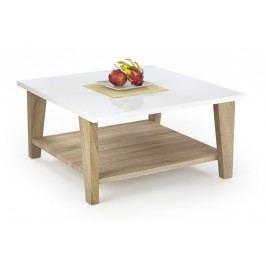 Konferenčný stolík kiana