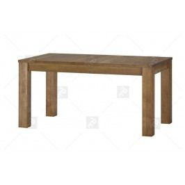 Stôl velvet 40