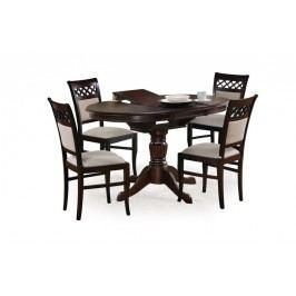 Stôl rozkládací william