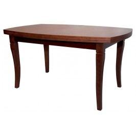Stôl manro