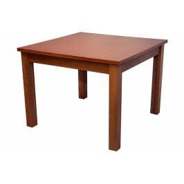 Stôl jas