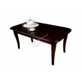 Stôl fugato f-stôl 1