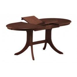 Rozkladací stôl avana