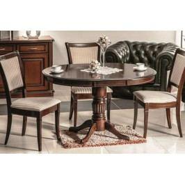 Rozkladací stôl margo