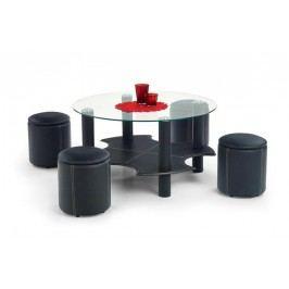 Konferenčný stolík belinda