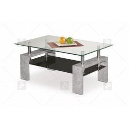 Konferenčný stolík diana intro