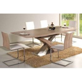 Rozkladací stôl raul