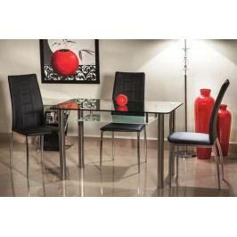 Stôl hektor