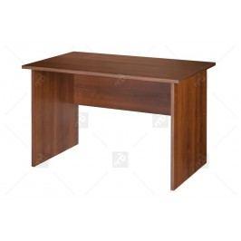 Písací stôl mag euro 21