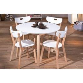 Stôl peppita