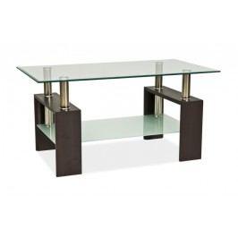 Konferenčný stolík lisa