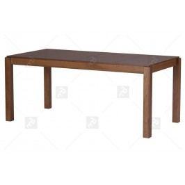 Stôl exotic 42