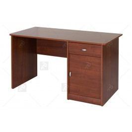 Písací stôl dover 40