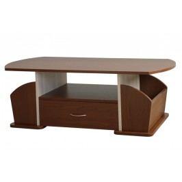 Konferenčný stolík al-law2 - systém alaska