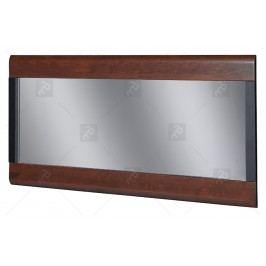 Zrkadlo vievien 80