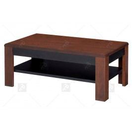 Konferenčný stolík vievien 41