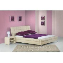 spálňa  bonita