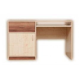 Písací stôl cl-13- systém koala