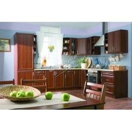 Kuchyňa sycylia