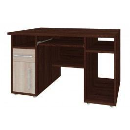Písací stôl b-1 systém ada