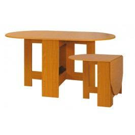 Stôl panelowy