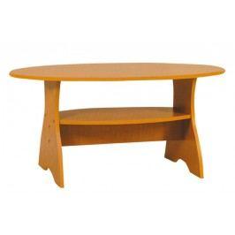 Konferenčný stolík ow