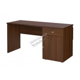 Písací stôl meris 43