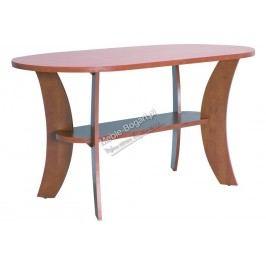 Konferenčný stolík oliwia