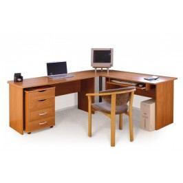 Písací stôl bk53n