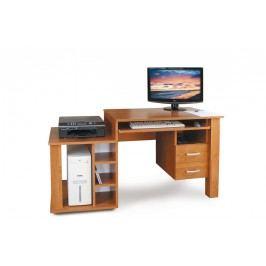 Písací stôl bk62