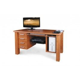 Písací stôl bk61