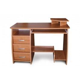 Písací stôl bk50