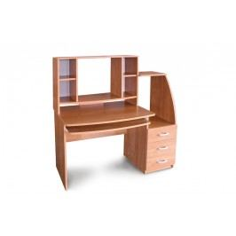 Písací stôl bk48