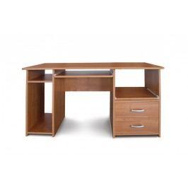 Písací stôl bk46