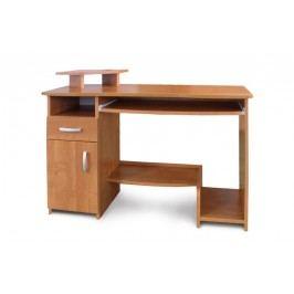 Písací stôl bk40