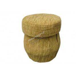Taburet  houba