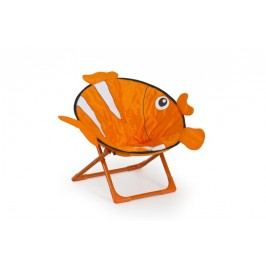 Kresloik fish